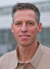 Erwin de Wit
